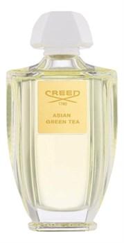 Creed Asian Green Tea - фото 8886