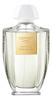 Creed Vetiver Geranium - фото 8902
