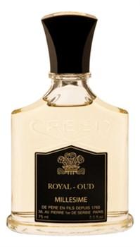 Creed Royal Oud - фото 8908