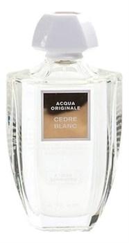 Creed Cedre Blanc - фото 8912