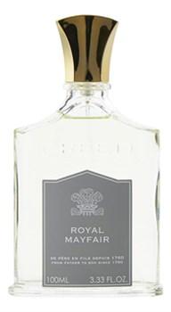 Creed Royal Mayfair - фото 8924