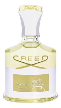 Creed Aventus for her - фото 8926