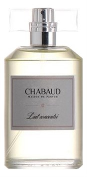 Chabaud Lait Concentre - фото 8965