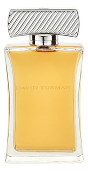 David Yurman Exotic Essence - фото 9074