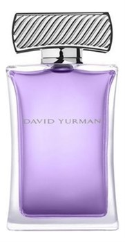 David Yurman Summer Essence - фото 9076
