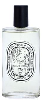 Diptyque L'eau des Hesperides - фото 9130