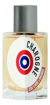 Etat Libre D'Orange Charogne - фото 9356