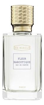 Ex Nihilo Fleur Narcotique - фото 9398