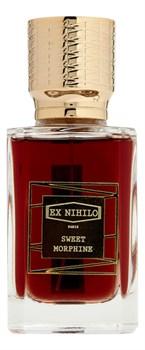 Ex Nihilo Sweet Morphine - фото 9400