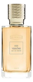 Ex Nihilo Oud Vendome - фото 9402