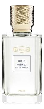 Ex Nihilo Rose Hubris - фото 9406