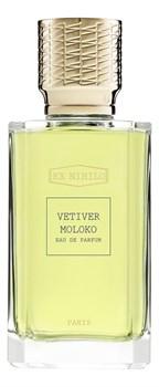 Ex Nihilo Vetiver Moloko - фото 9412