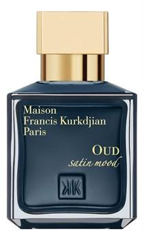 Francis Kurkdjian Oud Satin Mood - фото 9453