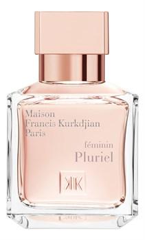 Francis Kurkdjian Pluriel Feminin - фото 9461