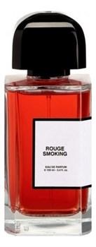 BDK Rouge Smoking - фото 9492