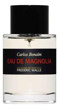 Frederic Malle Eau De Magnolia - фото 9512