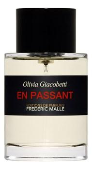 Frederic Malle En Passant - фото 9514