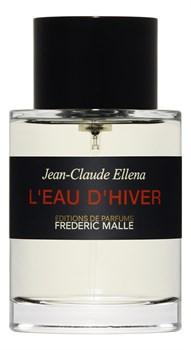 Frederic Malle L'eau D'hiver - фото 9516