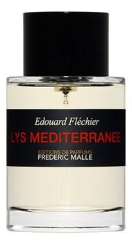 Frederic Malle Lys Mediterranee - фото 9520