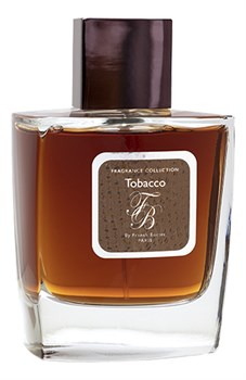 Franck Boclet Tobacco - фото 9531