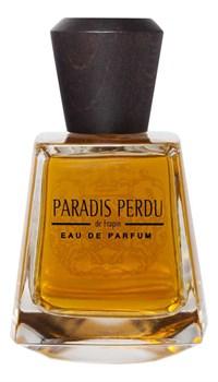 Frapin Paradis Perdu - фото 9550