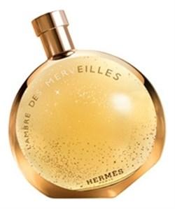 Hermes L`Ambre Des Merveilles - фото 9619