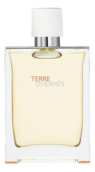 Hermes Terre D`Hermes Eau Tres Fraiche - фото 9621