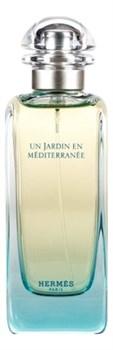 Hermes Un Jardin En Mediterranee - фото 9625