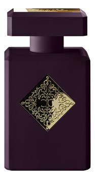 Initio Parfums Prives Side Effect - фото 9708