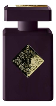 Initio Parfums Atomic Rose - фото 9710