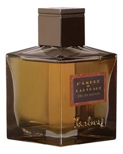 Isabey L'ambre de Carthage - фото 9714