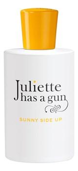 Juliette Has a Gun Sunny Side Up - фото 9747