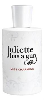 Juliette Has A Gun Miss Charming - фото 9749