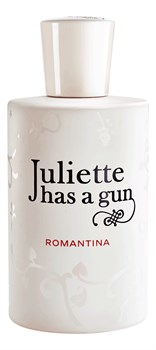 Juliette Has A Gun Romantina - фото 9763