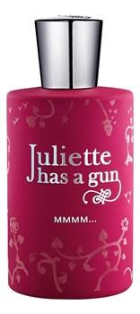 Juliette Has A Gun Mmmm... - фото 9771