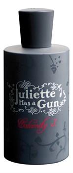 Juliette Has A Gun Calamity J. - фото 9777