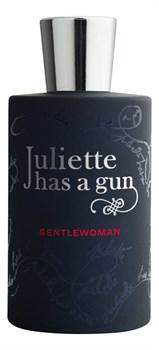 Juliette Has A Gun Gentlewoman - фото 9779