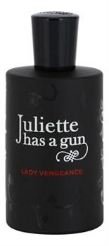 Juliette Has A Gun Lady Vengeance - фото 9781
