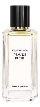 Keiko Mecheri Peau de Peche - фото 9855