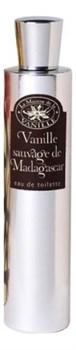 La Maison de la Vanille Sauvage de Madagascar - фото 9873