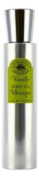 La Maison de la Vanille Noire du Mexique - фото 9877