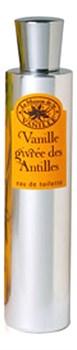 La Maison de la Vanille Givree de Antilles - фото 9881