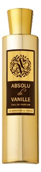 La Maison de la Vanille Absolu de Vanille - фото 9885