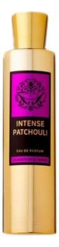 La Maison de la Vanille Intense Patchouli - фото 9889