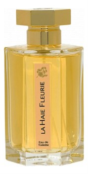 L'Artisan La Haie Fleurie - фото 9958