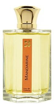 L'Artisan Mandarine - фото 9970