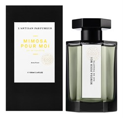 L'Artisan Mimosa pour Moi - фото 9977