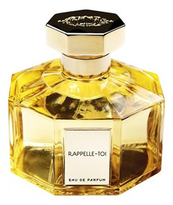 L'Artisan Parfumeur Rappelle -Toi - фото 9992
