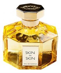 L'Artisan Skin on Skin