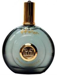 M. Micallef Arabian Diamond